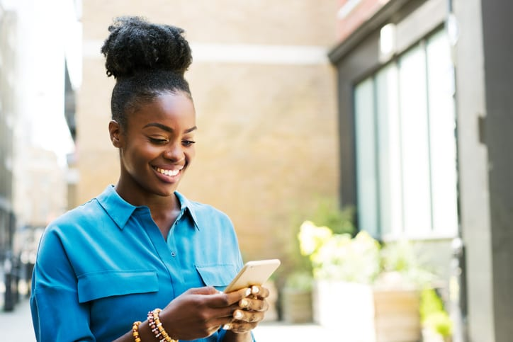 Reach Your Audience With Mobile Text Marketing